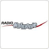 radio Harmonie 107.1 FM Austria, Klagenfurt