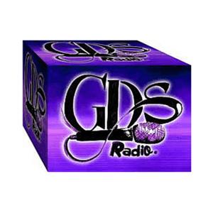 Radio GDS Mundial Argentina