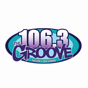 radio KTGV-FM - The Groove 106.3 FM Estados Unidos, Tucson