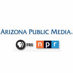radio KUAZ-FM 89.1 FM Stany Zjednoczone, Tucson