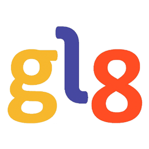 Radio GL8 Media Netherlands