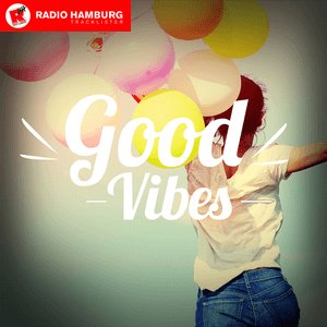 Radio Hamburg - Good Vibes Germany, Hamburg