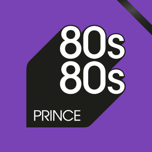 radio 80s80s Prince Germania, Amburgo