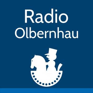 rádio olbernhau Alemanha