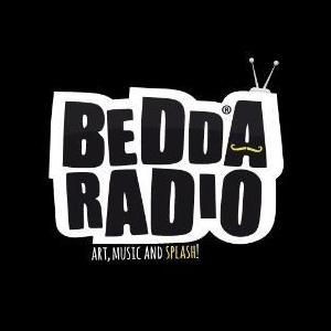 Radio Bedda Radio Italien