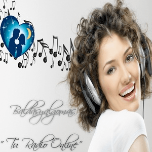 Радио baladasyalgomas Венесуэла