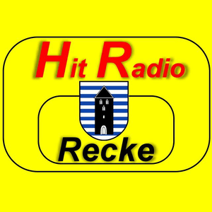 Radio Hitradio-Recke Germany