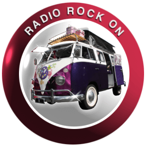 radio Rock On Verenigde Staten, Los Angeles