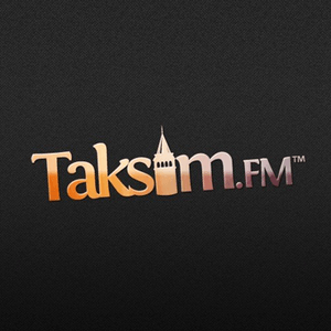 Radio TaksimFM Rock Netherlands