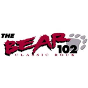 radio KHXS - FM The Bear (Merkel) 102.7 FM United States, Texas