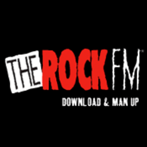 Radio The Rock FM 90.2 FM New Zealand, Auckland