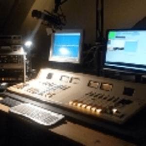 radio soundchecker-fm Germania, Francoforte sul Meno