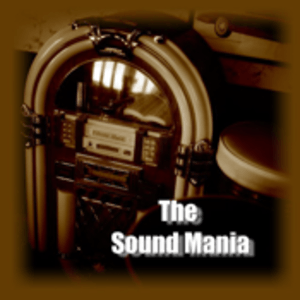 Radio soundmania Deutschland