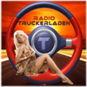 Radio truckerladen Germany