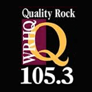 Radio WRHQ - Quality Rock (Richmond Hill) 105.3 FM United States of America, GA