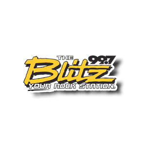 radio WRKZ - THE Blitz 99.7 FM United States, Columbus