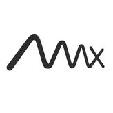 Radio MAX MERKUR Österreich, Wien