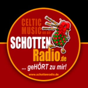 radio Schottenradio Germania