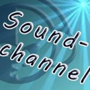 radio Sound-Channel Alemania