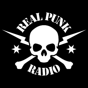 radio Real Punk Radio United States