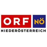 radio ORF - Radio Niederoesterreich 97.9 FM Autriche, Vienne