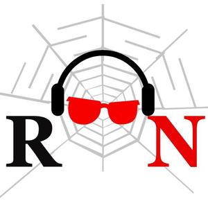 radio RockNet Radio Afryka Południowa