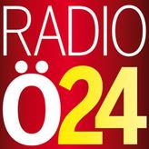 rádio Ö24 102.5 FM Áustria, Viena