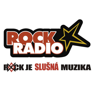 Радио Rock Radio Sumava Чехия