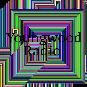 radio Youngwood Radio United States
