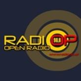 OP (Oberpullendorf)