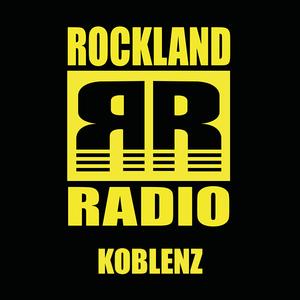 radio Rockland Radio - Koblenz 88.3 FM Alemania, Koblenz
