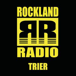 radio Rockland Radio - Trier 105.8 FM Alemania, Trier