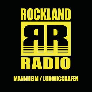 Radio Rockland Radio - Mannheim/Ludwigshafen 93.2 FM Germany, Mannheim