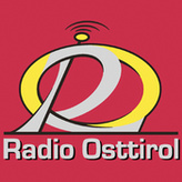 Радио Osttirol Австрия
