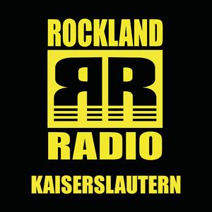 radio Rockland Radio - Kaiserslautern 97.1 FM l'Allemagne, Kaiserslautern