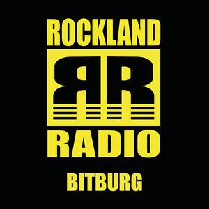 radio Rockland Radio - (Bitburg) 107.9 FM Niemcy