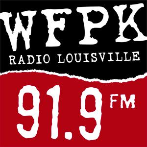 rádio WFPK 91.9 FM Estados Unidos, Louisville