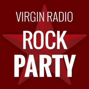 Virgin Rock Party