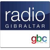 radio GBC Radio Gibraltar 91.3 FM Royaume-Uni, Gibraltar