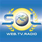 Radio SOL 95.5 FM Austria, Vienna