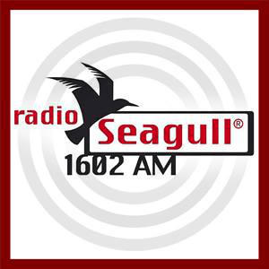 Radio Seagull Niederlande