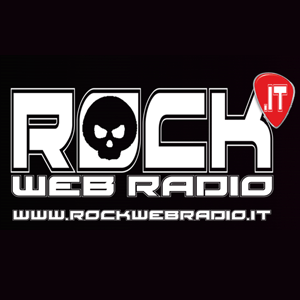 Radio Rock Web Radio Italy, Milan