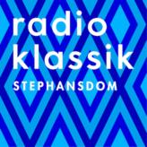 radio klassik Stephansdom 107.3 FM Austria, Viena