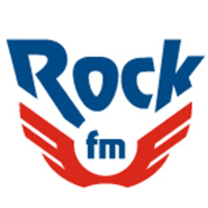 radio Rock FM 101.7 FM Spagna, Madrid