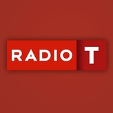 radio ORF - Radio Tirol 96.4 FM Oostenrijk, Innsbruck