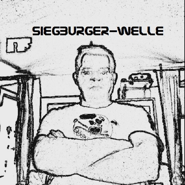 Radio siegburger-welle Germany