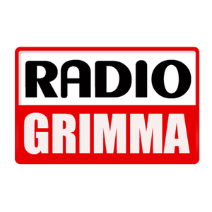 radio Grimma Germania