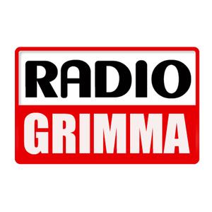 radio Grimma l'Allemagne