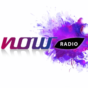 Radio Now Radio Austria, Vienna