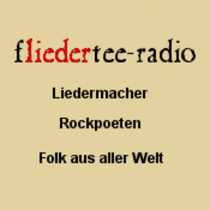 radio fliedertee-radio Alemania